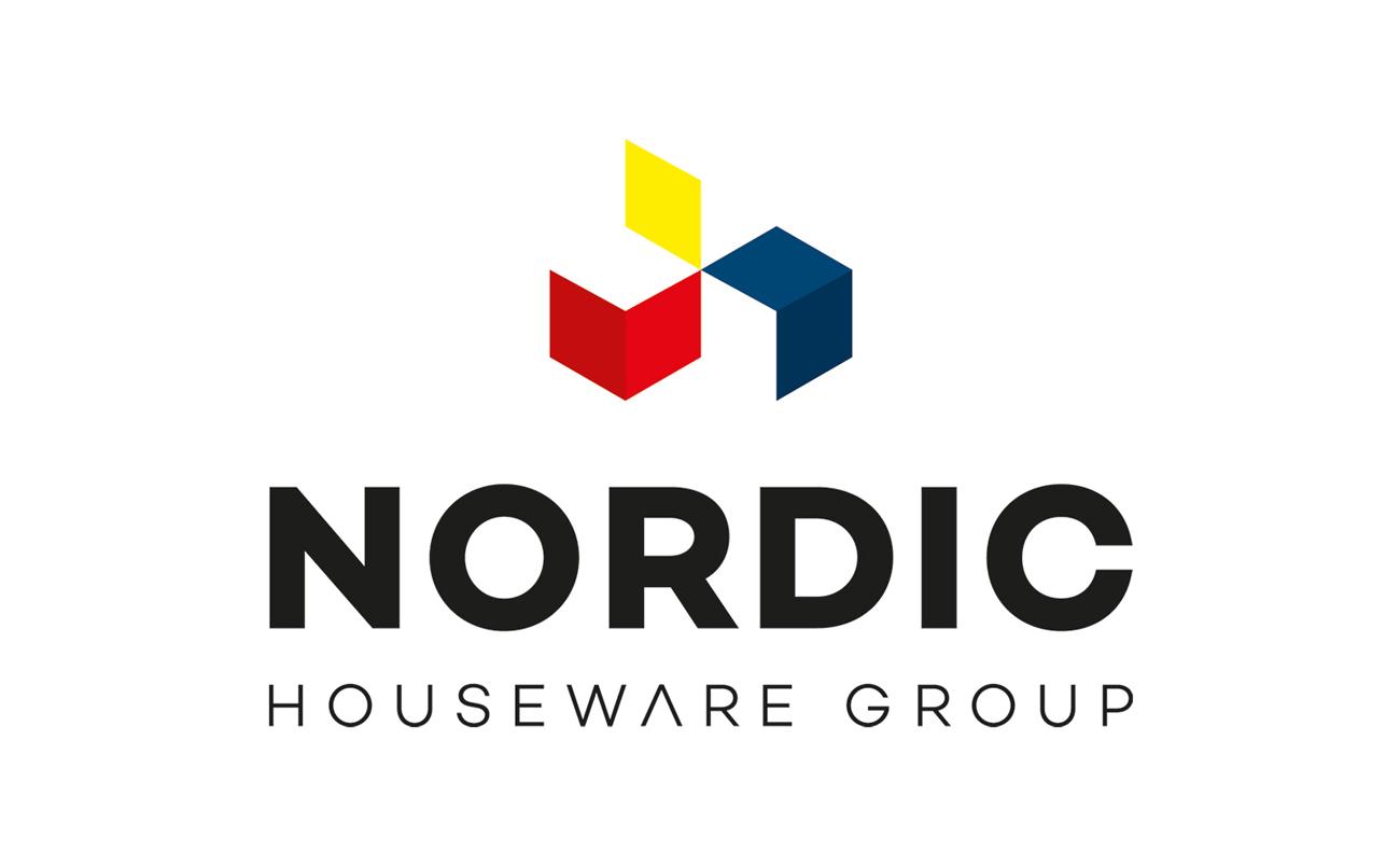 Zoran kljutic graphic designer web designer for Scandinavian housewares